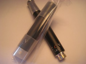 E-Liquid Components and Safety