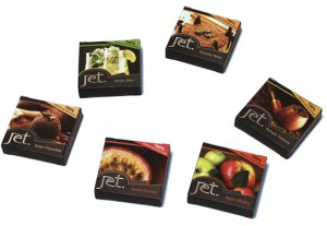 Jet Cigs Review
