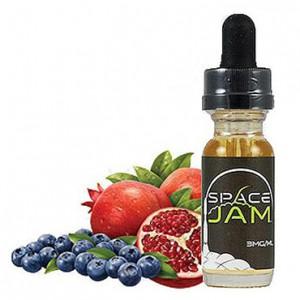 E-liquids Fruit