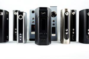 Buy vape hardware Online UK